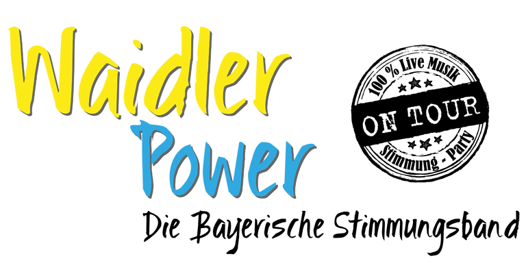 Logo_Waidler-Power.png