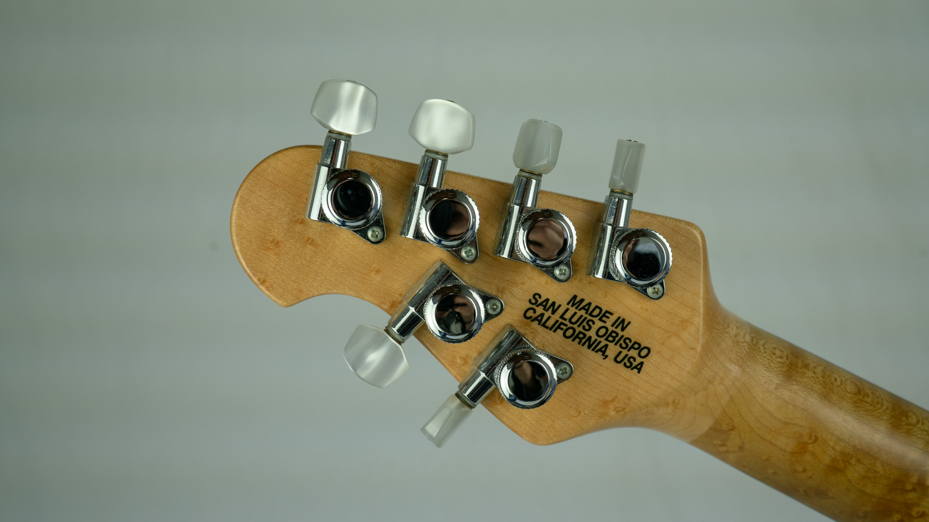 Music Man Axis Super Sport Piezo Back Head.jpg