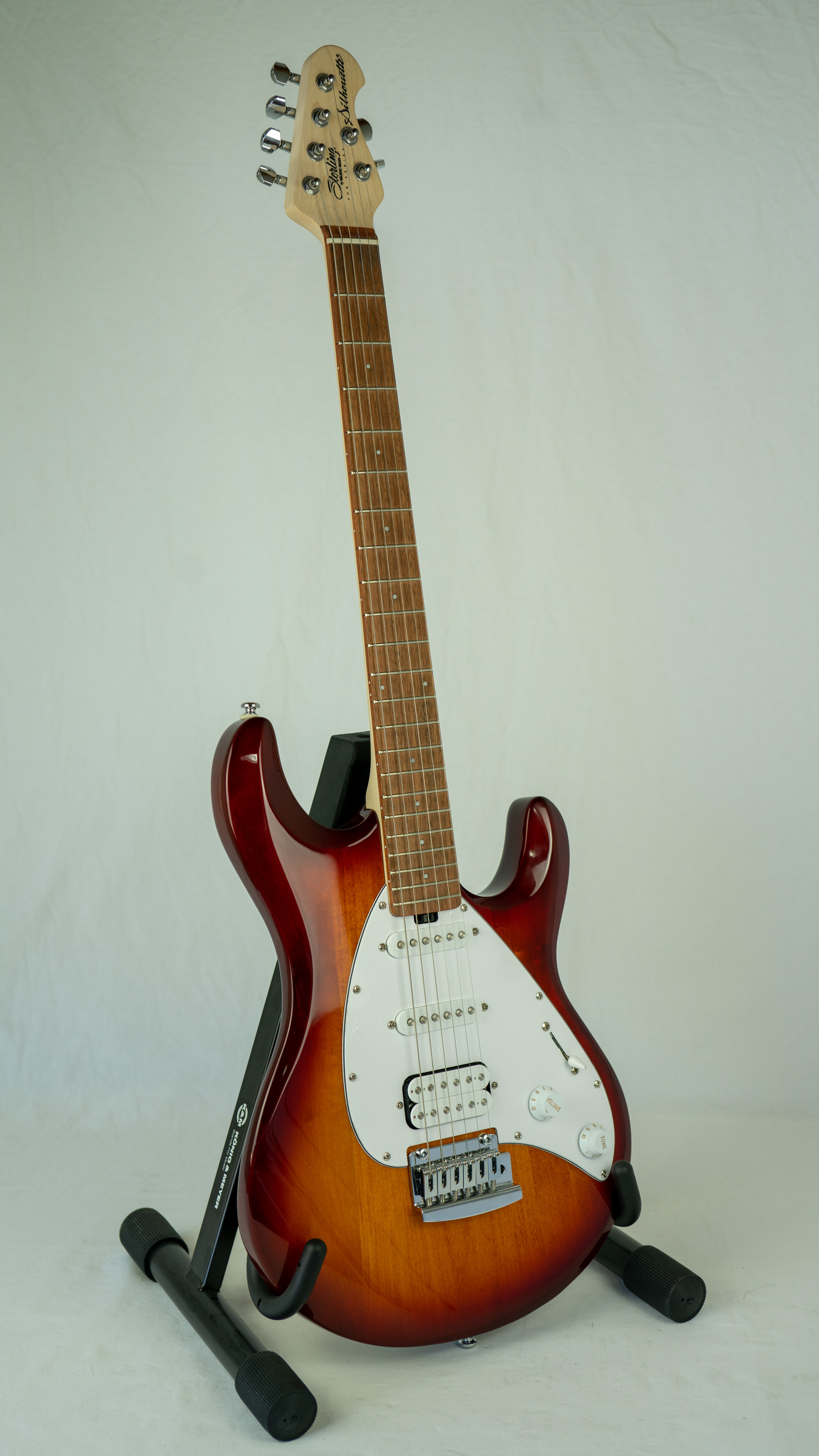 Sterling by Music Man S.U.B. Silhouette 3 TBS_2.jpg